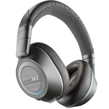 Plantronics Backbeat Pro 2 Gris