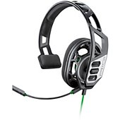Casque gamer Plantronics RIG 100HX Xbox One