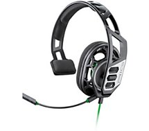 Casque gamer Plantronics  RIG 100HX Xbox One