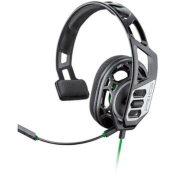Plantronics RIG 100HX Xbox One