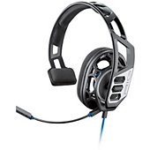 Casque gamer Plantronics RIG 100HS PS4