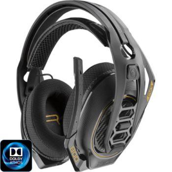 Plantronics RIG 800HD edition Dolby Atmos