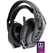 Casque gamer Plantronics RIG800LX Xbox One