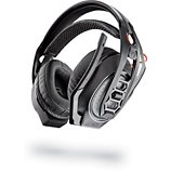 Casque gamer Plantronics RIG800HS