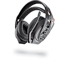 Casque gamer Plantronics  RIG800HS PS4