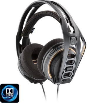 Plantronics RIG 400 edition Dolby Atmos