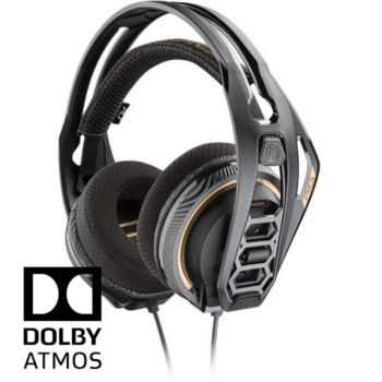 Plantronics RIG 400 edition Dolby Atmos