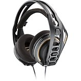 Casque gamer Plantronics  RIG 400 edition Dolby Atmos
