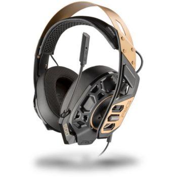 Plantronics RIG 500 Pro Noir