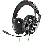 Casque gamer Plantronics RIG 300HX Xbox One