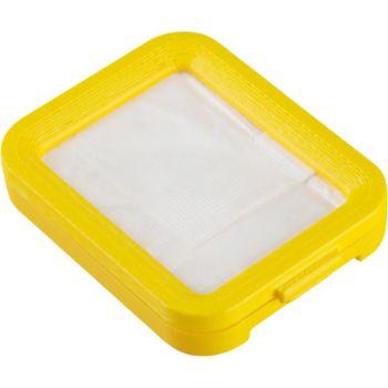 Black Et Decker FSM3LF capsules fraicheur citron