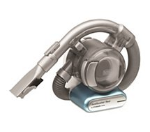 Aspirateur main Black Et Decker  PD1420LP