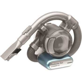 Black Et Decker PD1420LP