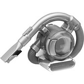 Aspirateur main Black Et Decker PD1820L
