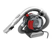 Aspirateur main Black Et Decker  PD1200AV DUSTBUSTER FLEXI  AUTO 12V