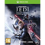 Jeu Xbox One Electronic Arts  Star Wars Jedi : Fallen Order