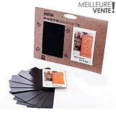 Magnet Fujifilm Magnets Instax Mini (x10)