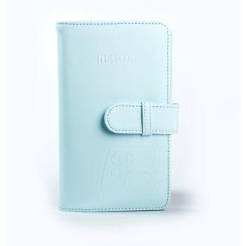 Fujifilm Instax mini Bleu Givré