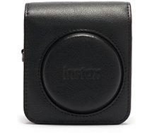 Housse Fujifilm  Housse Instax Mini 70 Noire