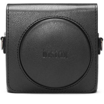 Fujifilm Instax SQ6 Noir