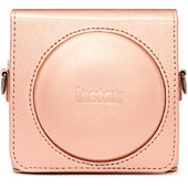 Housse Fujifilm Housse Instax SQ6 Gold