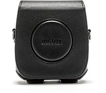 Housse Fujifilm  Housse Instax SQ20 Noire