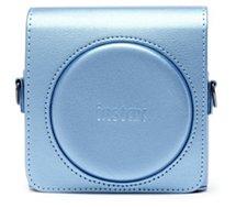 Housse Fujifilm  Housse Instax SQ6 Aqua Blue