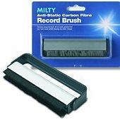 Brosse Milty MI-MI0135