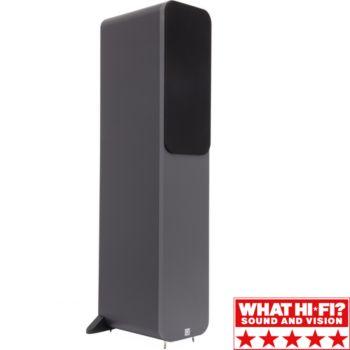 Q Acoustics Q3050 GRAPHITE