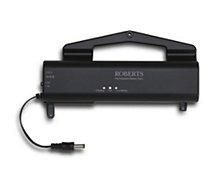 Batterie radio Roberts  pour Stream 93i/94i