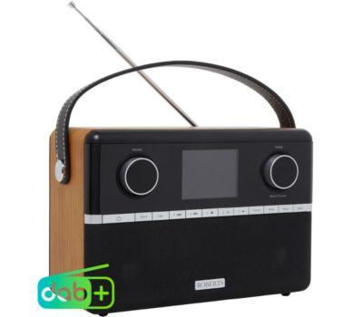 Radio internet Roberts Stream 94i