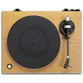 Platine vinyle Roberts RT200