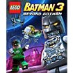 Jeu PC Just For Games Lego Batman 3 Au-delà de Gotham