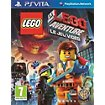 Jeu PS Vita Warner Lego Movie Videogame La gde Aventure