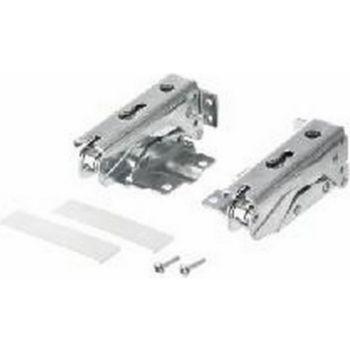 Bosch (x2) 00481147, 00492680