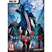 Jeu PC Capcom Devil May Cry 5