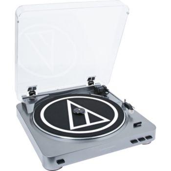 Audio Technica ATLP60USB