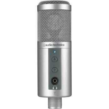 Audio Technica ATR2500USB