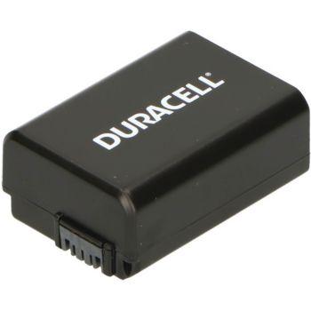 Duracell NP-FW50 pour appareil photo Sony