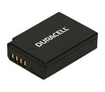 Batterie Duracell  LP-E10 pour appareil photo Canon