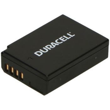 Duracell P-E10