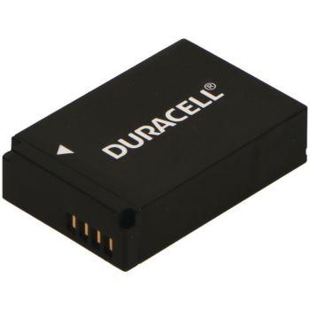 Duracell LP-E12 pour appareil photo Canon