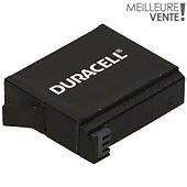 Batterie caméra sport Duracell 3.8V 1160mAh