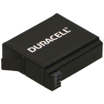 Duracell 3.8V 1160mAh