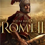 Jeu PC Just For Games Rome 2 Total War Caesar edition