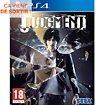 Jeu PS4 Koch Media Judgment