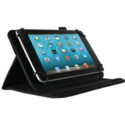 Accessoire tablette tactile stk chez boulanger for Housse tablette boulanger