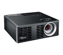 Vidéoprojecteur portable Optoma  ML750e