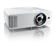 Vidéoprojecteur home cinéma Optoma  HD29HST