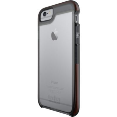 coque iphone 6 boulager